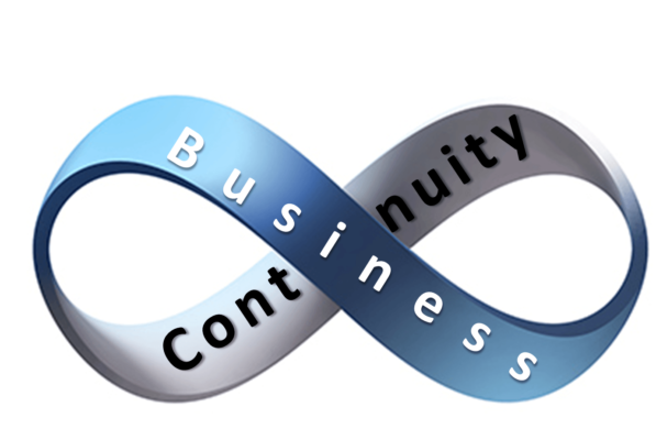 Continuity Planning business implementation