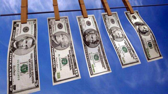 ancaman kejahatan ekonomiancaman kejahatan ekonomi