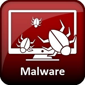 malware detect