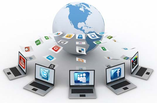 Akankah Kemajuan Teknologi Membatasi Pilihan Hiburan?