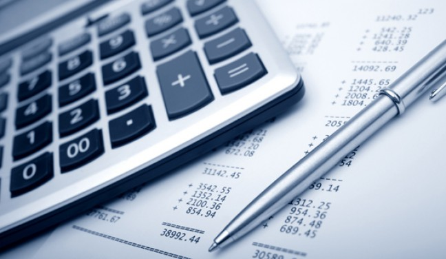 e-budgeting